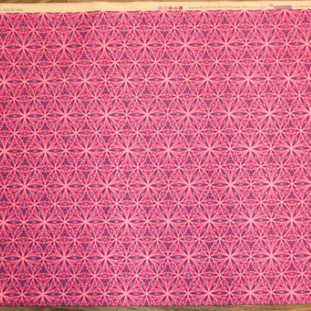 flower of life on lilac b